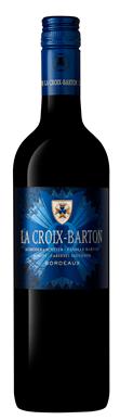 LA CROIX BARTON CABERNET