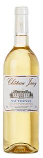 Château Jany
