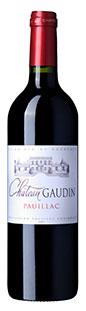 Château Gaudin
